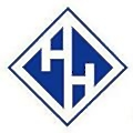 Hale Hamilton logo