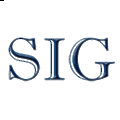 Strategic Intelligence Group logo