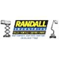 Randall Industries logo