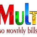 Multimedia Broadcasting logo