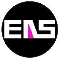 Environmental Air Systems logo