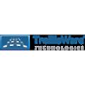 TrellisWare Technologies logo