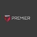Premier Management