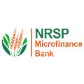 NRSP Microfinance Bank logo