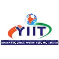 YIIT logo