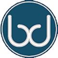 Barsian Darou logo