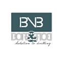 Bore and Bore logo