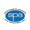 Systems Planning and Analysis logo