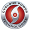 Cyclone Power Technologies logo