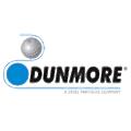 Dunmore logo
