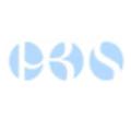 Profectus BioSciences logo