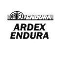 Ardex Endura logo