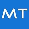 Marton Technologies logo