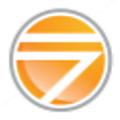 Borovichi Refractories Plant logo