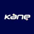 Kane Engineering logo
