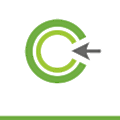 Centric DXB logo