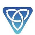 TriLink BioTech logo