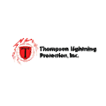 Thompson Lightning Protection