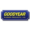 Goodyear Rubber Products logo