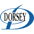 Dorsey Metrology International logo