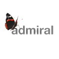 Admiral Cleaning Supplies logo