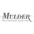 Mulder Shipyard logo