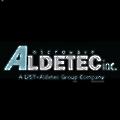 Aldetec logo