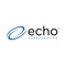 Echo Therapeutics logo
