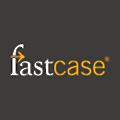 Fastcase