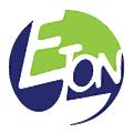 Eton Bioscience logo