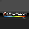 Blowtherm logo