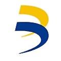 Bloomage Biotech logo