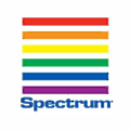 Spectrum Associates logo