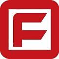 Fedegari logo