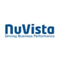 NuVista Technologies logo