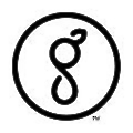 Goodnature Products logo