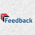 Feedback Business Consulting logo