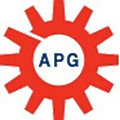 APG-Neuros logo