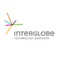 InterGlobe Technology Quotient logo