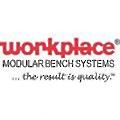Workplace Modular Systems logo
