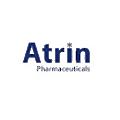 Atrin Pharmaceuticals logo