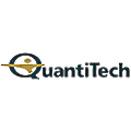 QuantiTech logo
