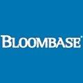 Bloombase logo