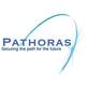 Pathoras logo
