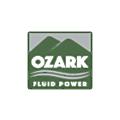 Ozark Fluid Power logo