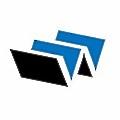 WebITech logo