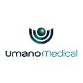 Umano Medical logo