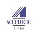 Acculogic logo