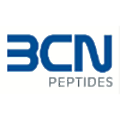 BCN Peptides logo