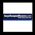 BuyCheapSoftware